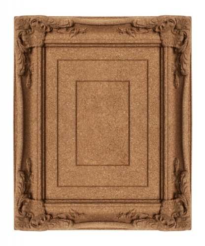 suck-uk-cork-pinboard-picture-frame