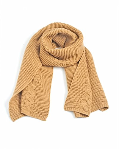 max-mara-weekend-womens-serio-camel-cable-knit-scarf-camel-n-s