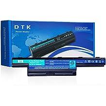 DTK AS10D31 AS10D51 AS10D41 AS10D75 AS10D81 AS10D73 AS10D71 AS10D3E AS10D56 Batería para Acer Aspire 5742 5750G