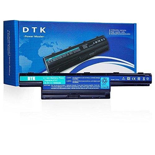 DTK AS10D31 AS10D51 AS10D41 AS10D75...