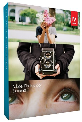 adobe-photoshop-elements-11-pc-mac