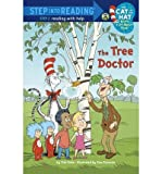 [(The Tree Doctor (Dr. Seuss/Cat in the Hat))] - Best Reviews Guide