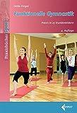 ISBN 3785319363