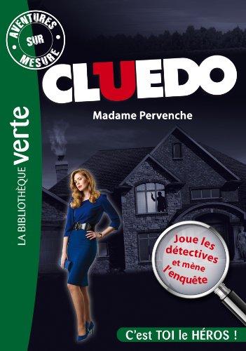 "<a href=""/node/87259"">Madame Pervenche</a>"
