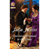 Convenient Proposal To The Lady (Mills & Boon Historical) (Hadley's Hellions, Book 3)