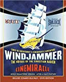 Windjammer [Blu-ray] [Import italien]