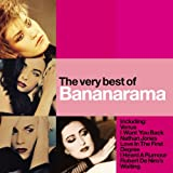 The Very Best of Bananarama