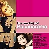 Bananarama - I Want You Back