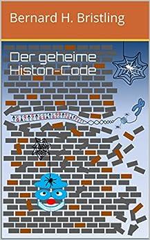 Der geheime Histon-Code