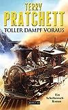 Terry Pratchett Tedesco