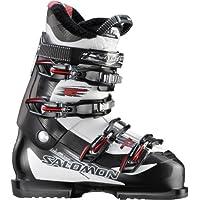 Amazon.it: Salomon Salomon Scarponi Sci alpino: Sport