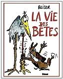 vie-des-bêtes-(La)