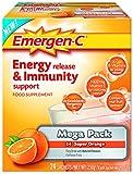 Emergen-C Orange 24pk by Pfizer