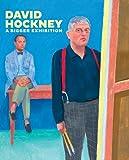 David Hockney: A Bigger Exhibition