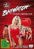Baywatch The Pamela Anderson kostenlos online stream