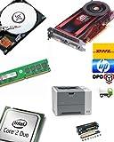 Generic Disque Dur 320 Go 2,5p SATA 5400Tpm Compatible Portable/Mac/PS3 1 an Gar