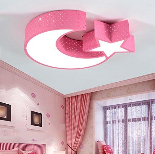 Lámparas de techo, luces de la habitación de los niños luces del...