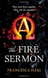 The Fire Sermon (Fire Sermon, Book 1)