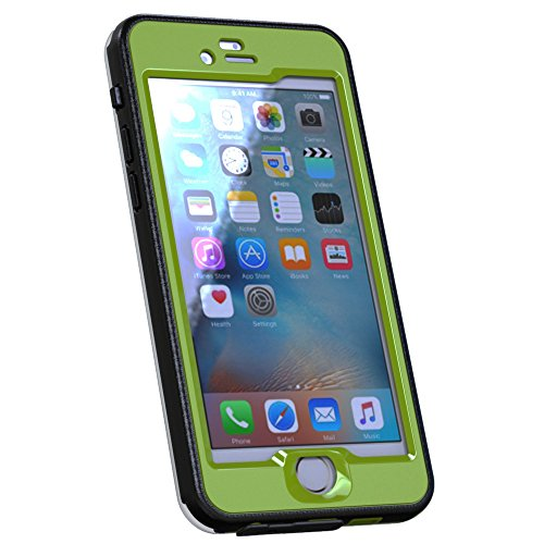 bapdas-ultra-thin-waterproof-case-for-iphone-ip68-protection-rating-waterproof-snow-proof-shockproof