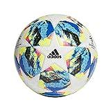 adidas Jungen Finale Tt J290 Turnierbälle für Fußball