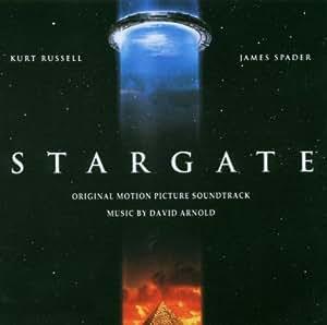 Stargate (Arnold)