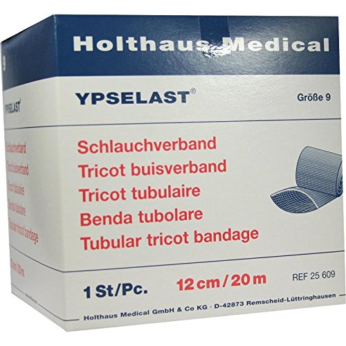 Holthaus Holthaus Medical