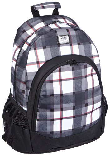 Vans Doren Backpack, Sacs portés dos mode mixte adulte, Taille Unique