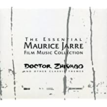 Film Music Collection [Import allemand]