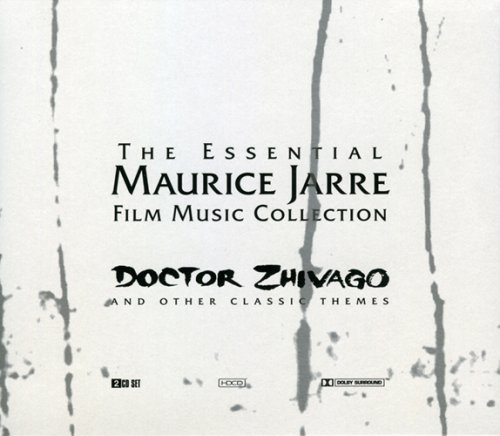 Film Music Collection