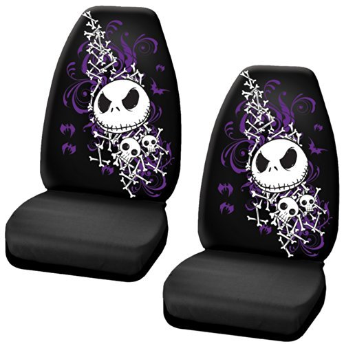 nightmare-before-christmas-jack-skellington-purple-bats-and-cross-bones-tim-burton-disney-car-truck-