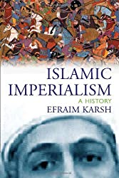 Islamic Imperialism - From Muhammad to Bin Laden