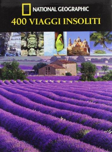 400-viaggi-insoliti