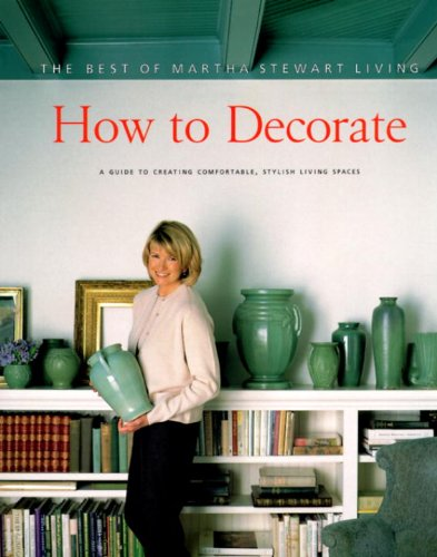 how-to-decorate-the-best-of-martha-stewart-living