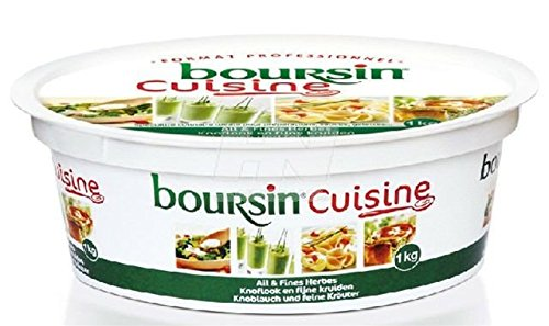 boursin-cheese-with-garlic-and-herbs-1kg