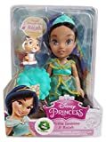 Disney Princess Toddler Toys For Girls