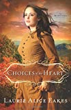 Choices of the Heart: A Novel (Midwives (Revell))