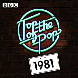 Top of the Pops: 1981