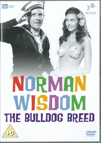 the-bulldog-breed-dvd