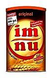 im nu original (Malzkaffee / 200 g)