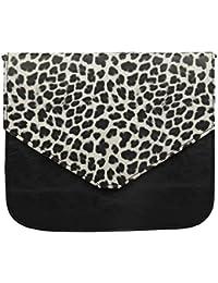 Sling Bag for girls (Black)