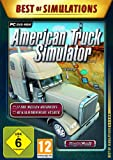 American Truck Simulator - Rig 'n Roll [Best of Simulations]