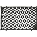Weber Barbecue Plaques pour Genesis II 400/600Serie, noir, 49x 36x 5cm, 7651