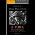 Three days in June (Falklands war)