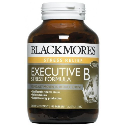 blackmores-vitamins-exec-bs-60-tabhonest-succeed-by-blackmores