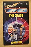 Doctor Who-The Chase (Target Doctor Who Library)