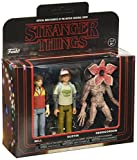 Funko Set Personaggi Action Stranger Things