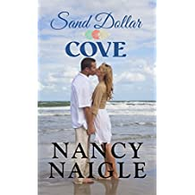 Sand Dollar Cove (English Edition)