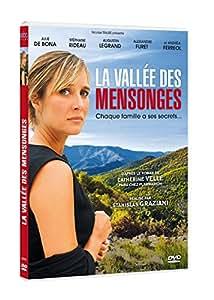 La Vallée des Mensonges