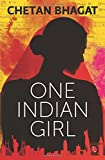 #8: One Indian Girl