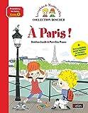 A Paris !